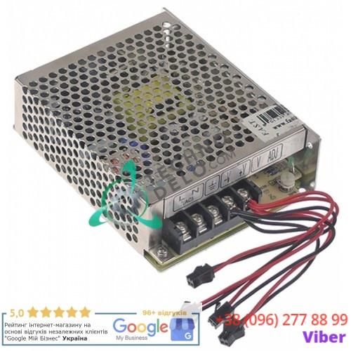 Блок zip-378362/original parts service