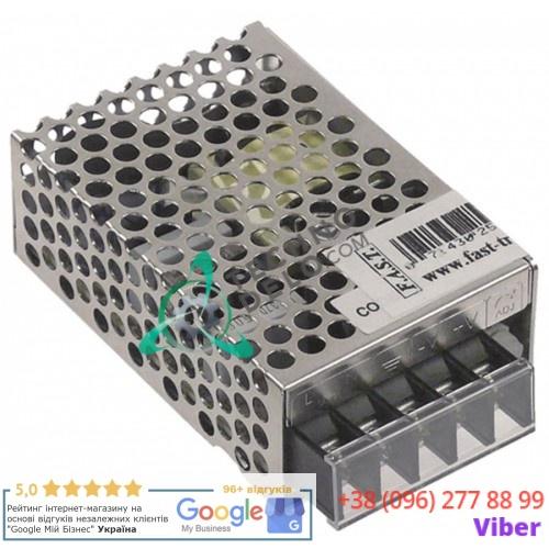Блок zip-378410/original parts service