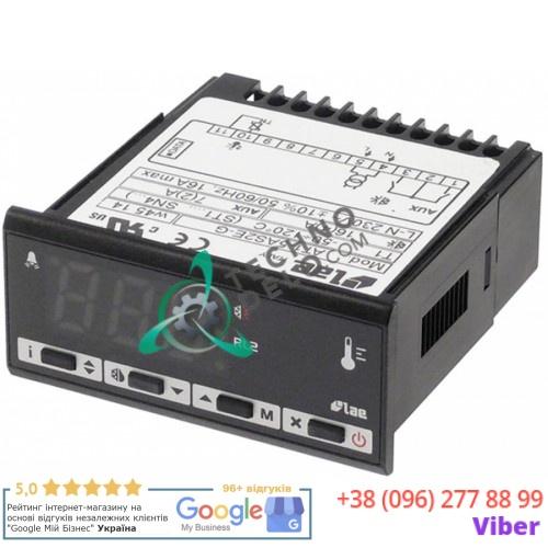 Электронный регулятор LAE 196.378420 service parts uni