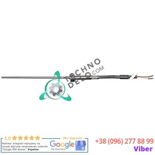 Датчик температурный 869.379125 universal parts equipment