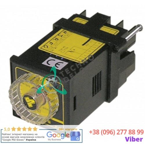 Электронный модуль TECNOLOGIC 034.379251 universal service parts