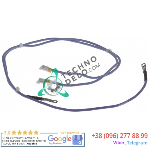 Датчик zip-379467/original parts service