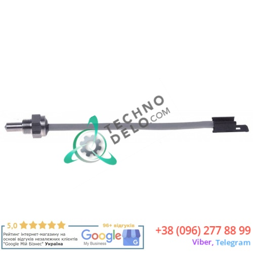 Датчик zip-379556/original parts service