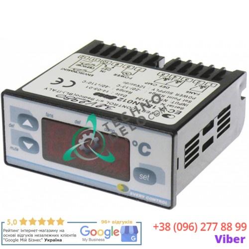 Контроллер -40 до +110°C 12VAC 32V2980 холодильной камеры Angelo Po, Sagi