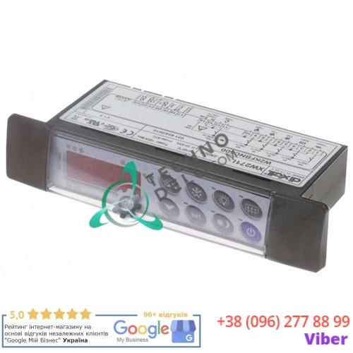 Регулятор электронный DIXELL 034.379657 universal service parts