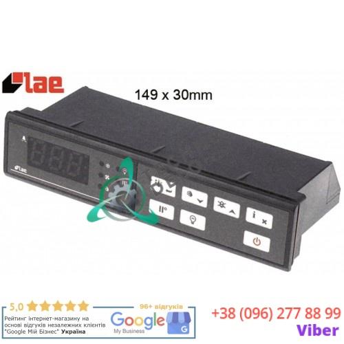 Электронный блок управления LAE 034.379772 universal service parts