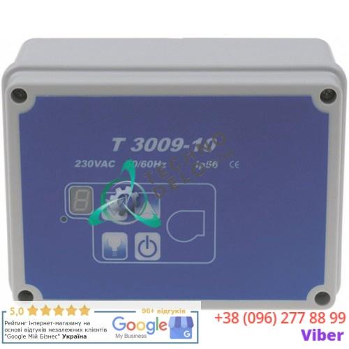 Регулятор zip-379774/original parts service
