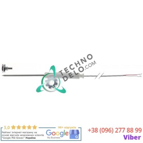 Термозонд контроля Pt100 -40 / +250°C 0SON000 Bartscher, Garbin