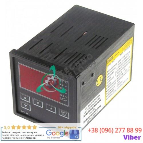 Электронный регулятор DOLD 196.379919 service parts uni