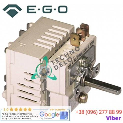 Энергорегулятор 673.380016 tD uni Sp