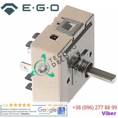 Энергорегулятор EGO 232.380035 sP service