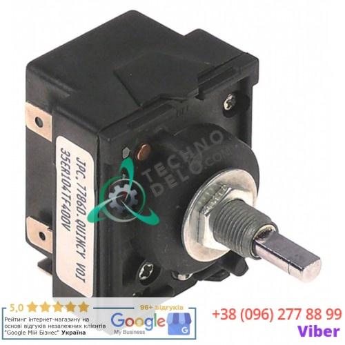 Регулятор zip-380039/original parts service