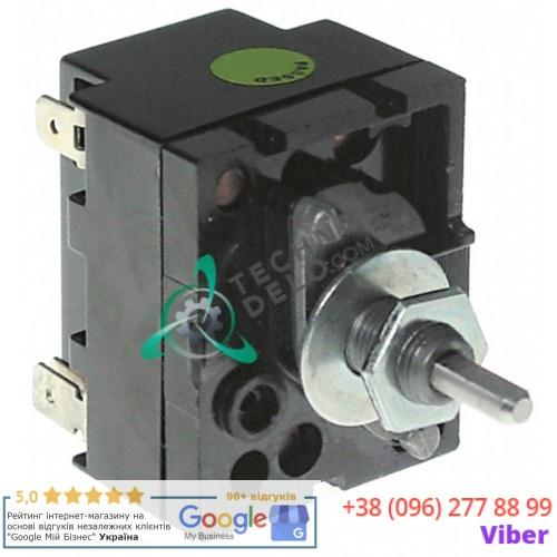 Регулятор zip-380040/original parts service