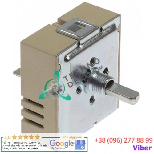 Энергорегулятор 232.380046 sP service