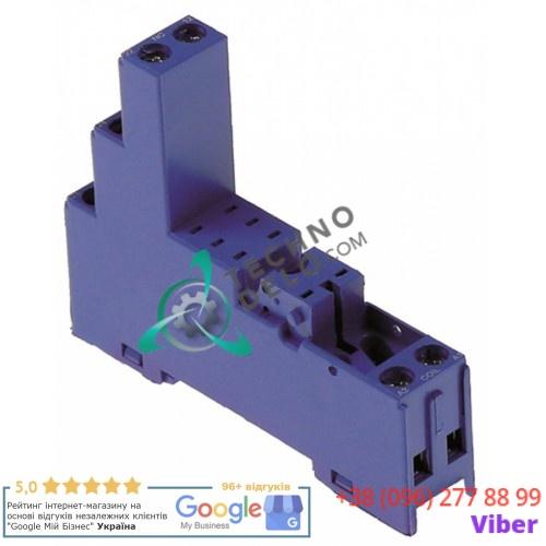 Цоколь zip-380505/original parts service
