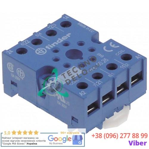 Цоколь zip-380638/original parts service