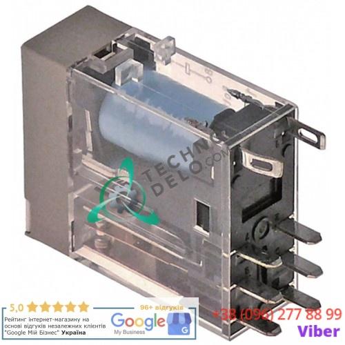 Реле 465.380862 universal parts