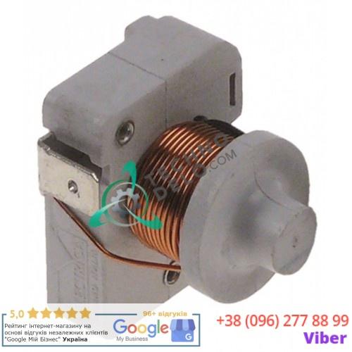 Пусковое реле 034.380913 universal service parts