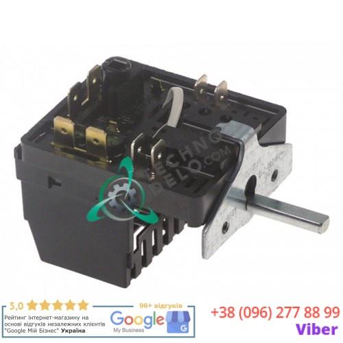 Регулятор zip-380925/original parts service