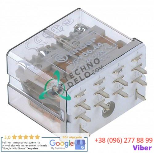 Реле 465.381109 universal parts