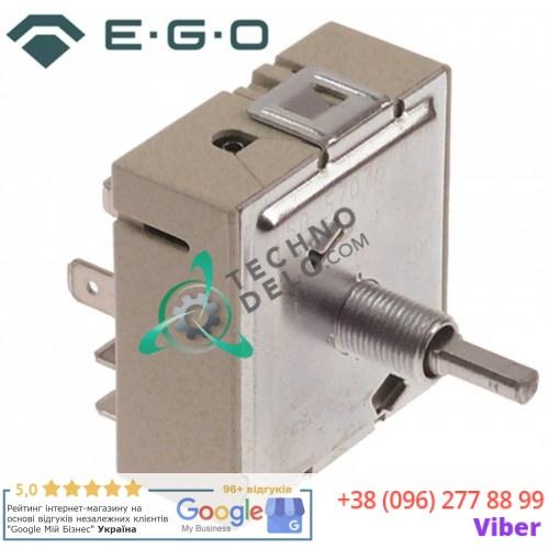 Энергорегулятор 232.381160 sP service