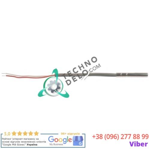 Датчик температуры 034.381222 universal service parts