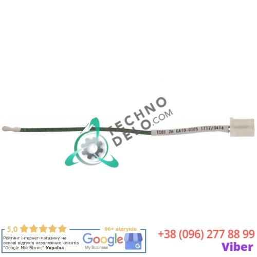 Датчик температурный K (NiCr-Ni) -50/+1150°C EA10-0105 Retigo