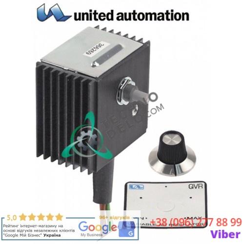 Регулятор zip-381306/original parts service
