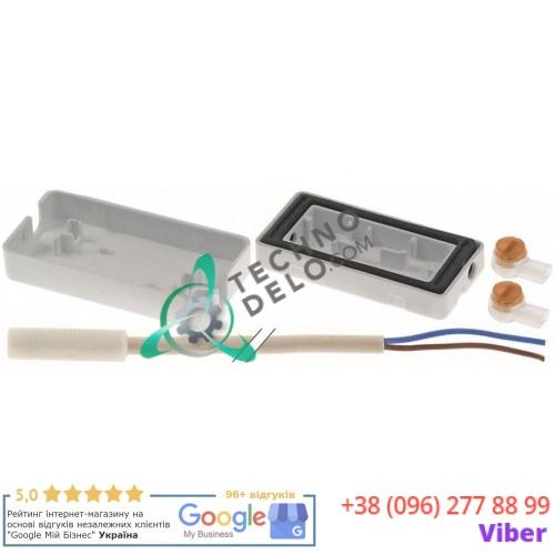 Датчик 847.381418 spare parts uni