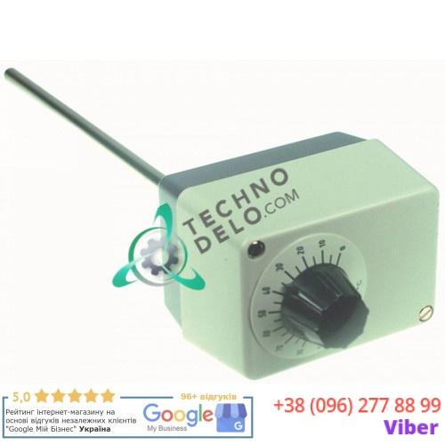 Термостат zip-390108/original parts service