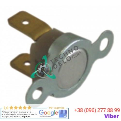Термостат 034.390312 universal service parts