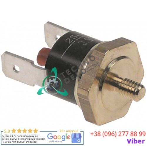 Термостат 034.390740 universal service parts