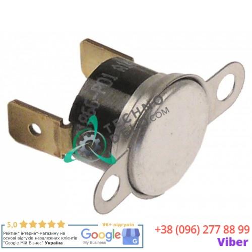 Термоограничитель 673.390935 tD uni Sp