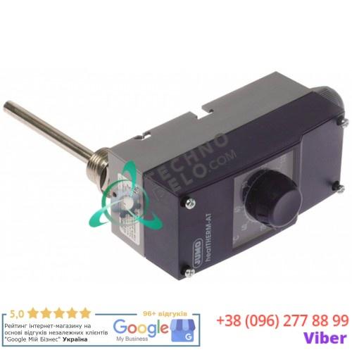Термостат zip-390986/original parts service