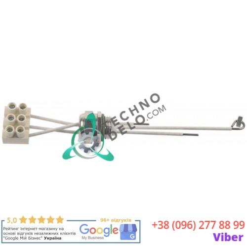 Датчик контроль уровня 3002.0402 для пароконвектомата Rational Classic 101-20E, C/CPC/SCC-l 61-202E