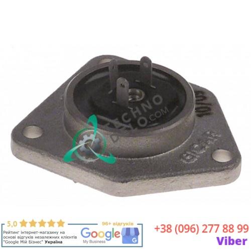Крышка GICAR 673.400088 tD uni Sp