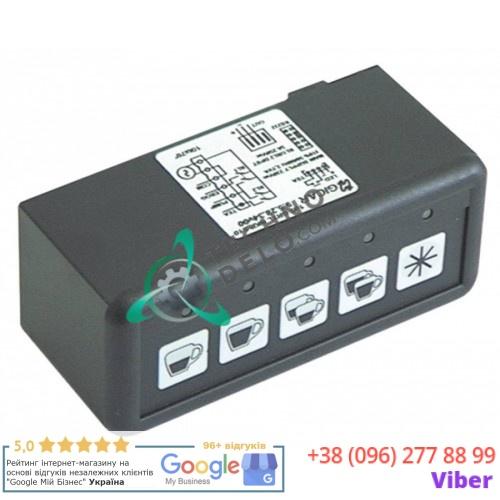 Блок управления 034.400223 universal service parts