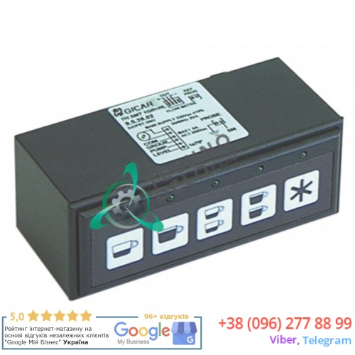 Блок zip-400248/original parts service