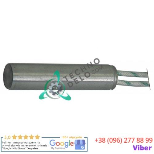 Нагреватель/тэн патронный 80Вт 463.400338 parts spare universal