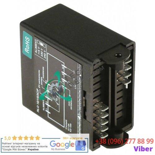 Регулятор 465.400758 universal parts