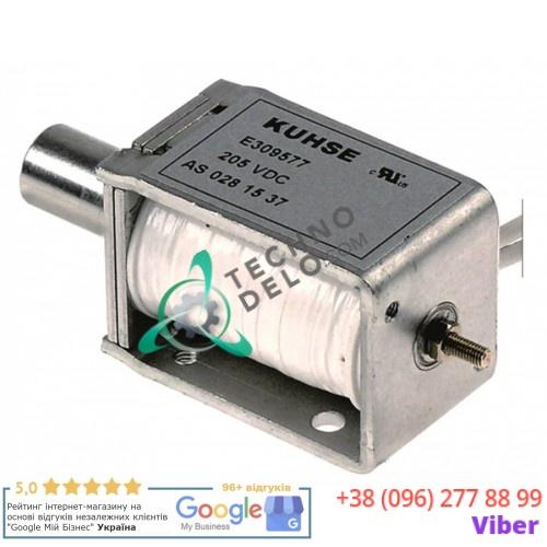 Магнит zip-400793/original parts service