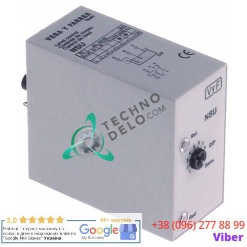 Реле 465.400880 universal parts