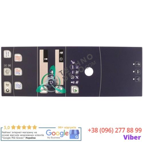Панель 232.401214 sP service