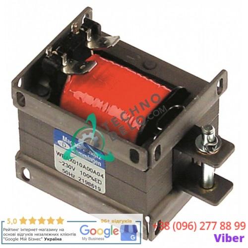 Магнит zip-401463/original parts service