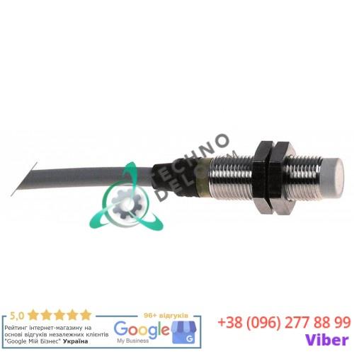 Сенсор zip-401664/original parts service