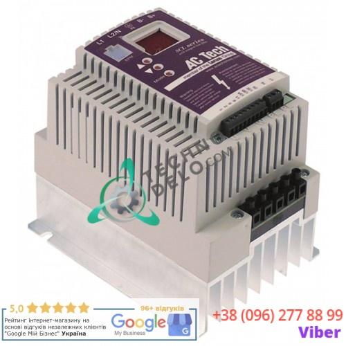 Регулятор zip-401679/original parts service