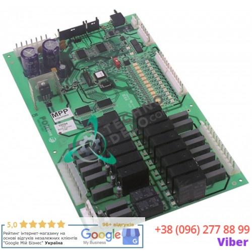 Плата электронная 12024457, P613005 для пром. стиральной машины Fagor LA 10-13-18-25 и др.