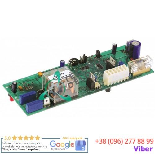 Плата электронная 0230000 вакуумного упаковщика Henkelman Jumbo Plus/Mini Jumbo