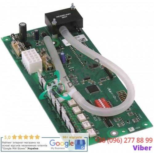 Плата электронная 0230042 H HD4 для вакуумного упаковщика Henkelman