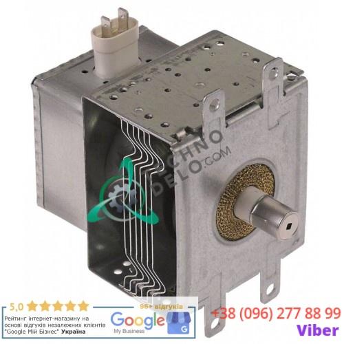 Магнетрон zip-402114/original parts service